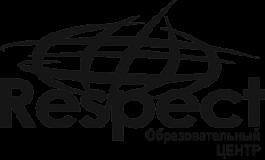 Logo_Bl-2000_298х180